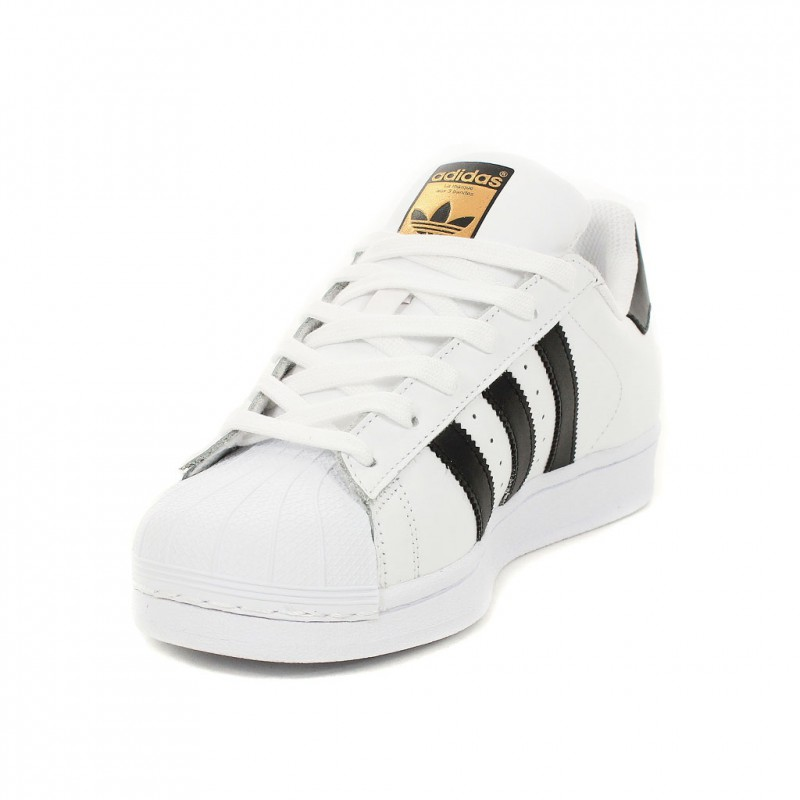 adidas superstar enfant 36