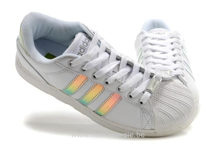 Couleur Change Superstar Adidas Qui De OwnPk80