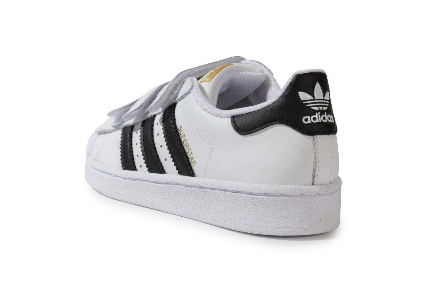 code promo c54f5 43c73 Xqipw4vt Superstar Homme Adidas Homme Adidas Superstar ...