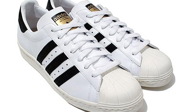 adidas stan smith wiki,Pas Cher HommeFemme Cuir Blanche Noir