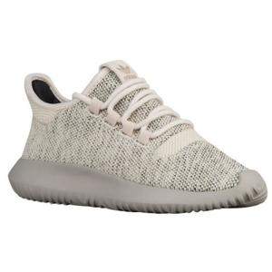 adidas tubular enfant france