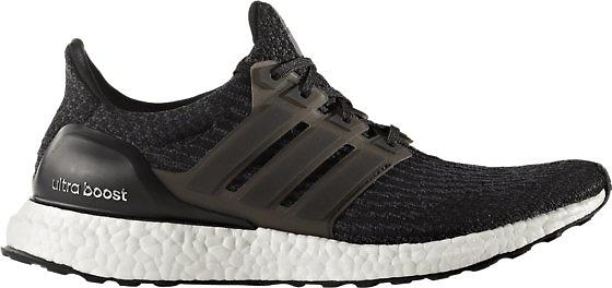 adidas ultra boost 2014 homme
