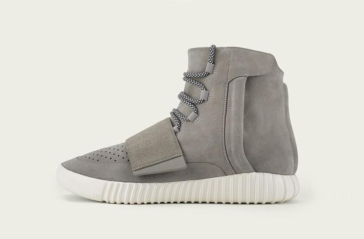 chaussure adidas yeezy pas cher