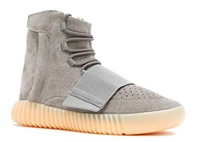 yeezy boost 750 France