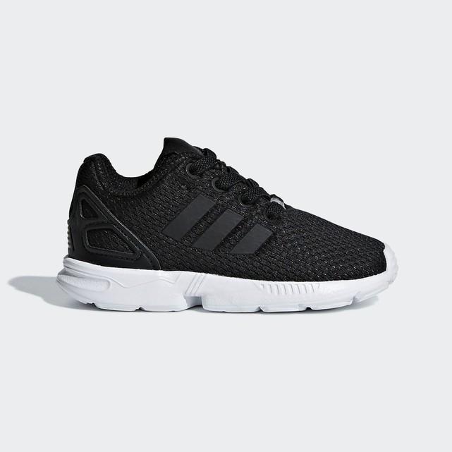 Adidas zx flux femme   La Redoute