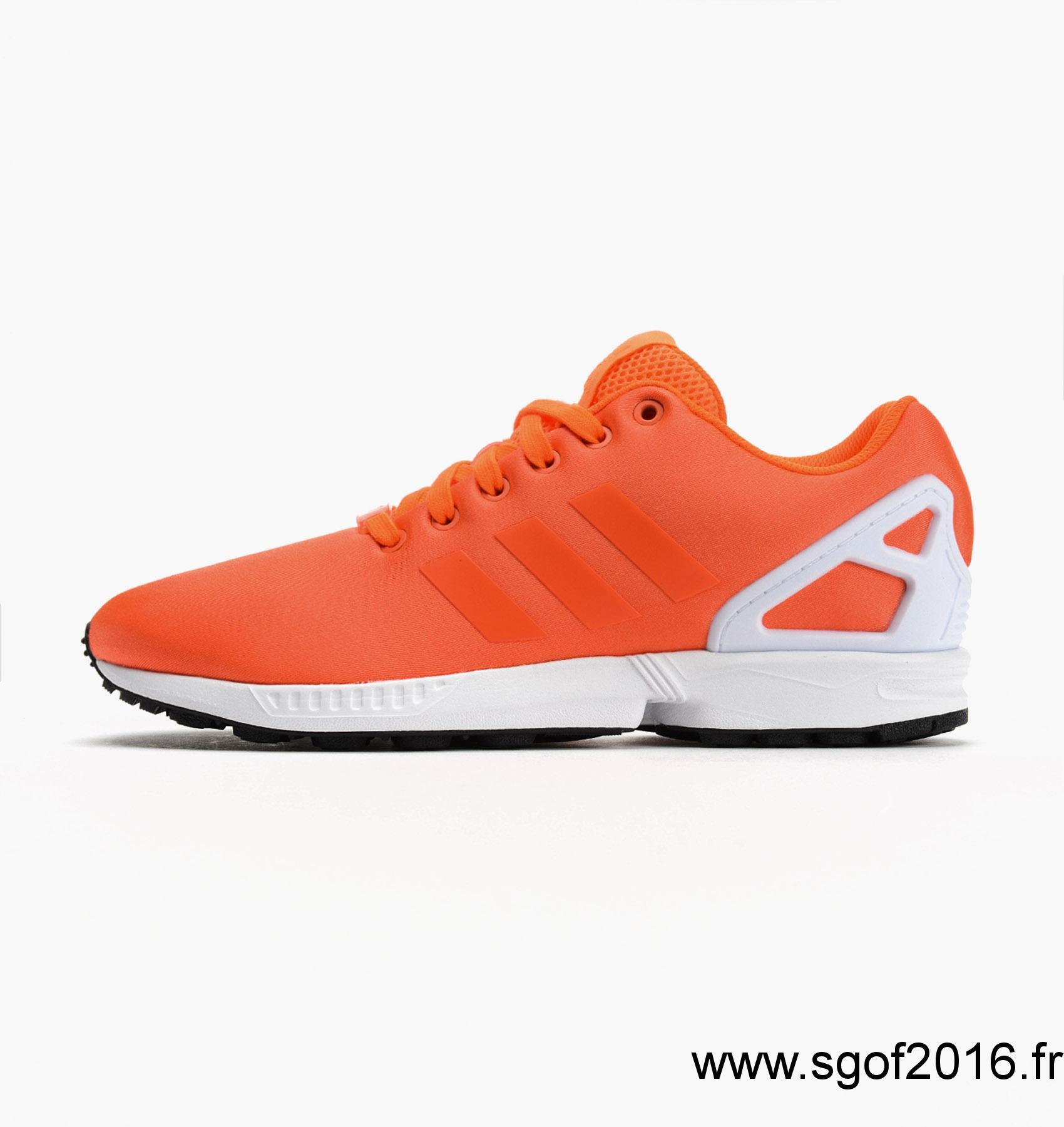 pas cher pour réduction 1fb95 d1f38 adidas zx flux taille 39