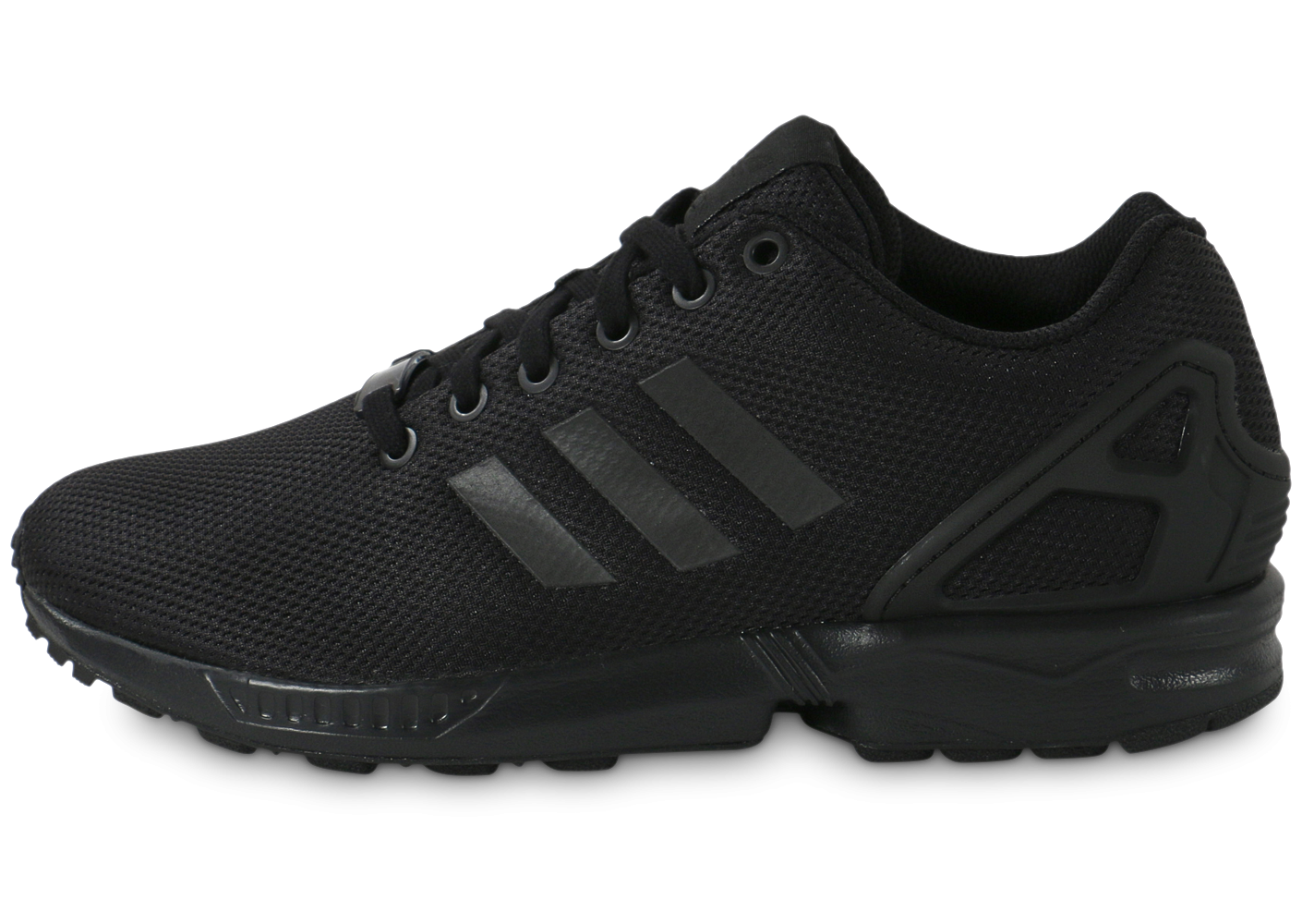 ee750e4a2a 49536 0b14f; italy basket adidas originals zx flux junior s74954 adidas zx  flux sneakers adidas zx flux or