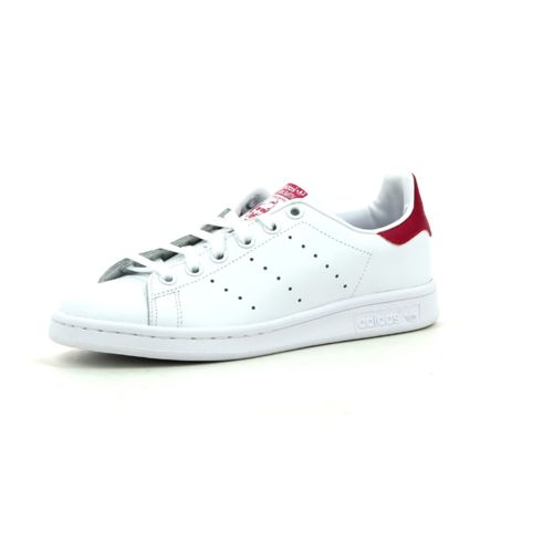 Chaussures Amazon Smith Femme Adidas Stan YeWH2IED9