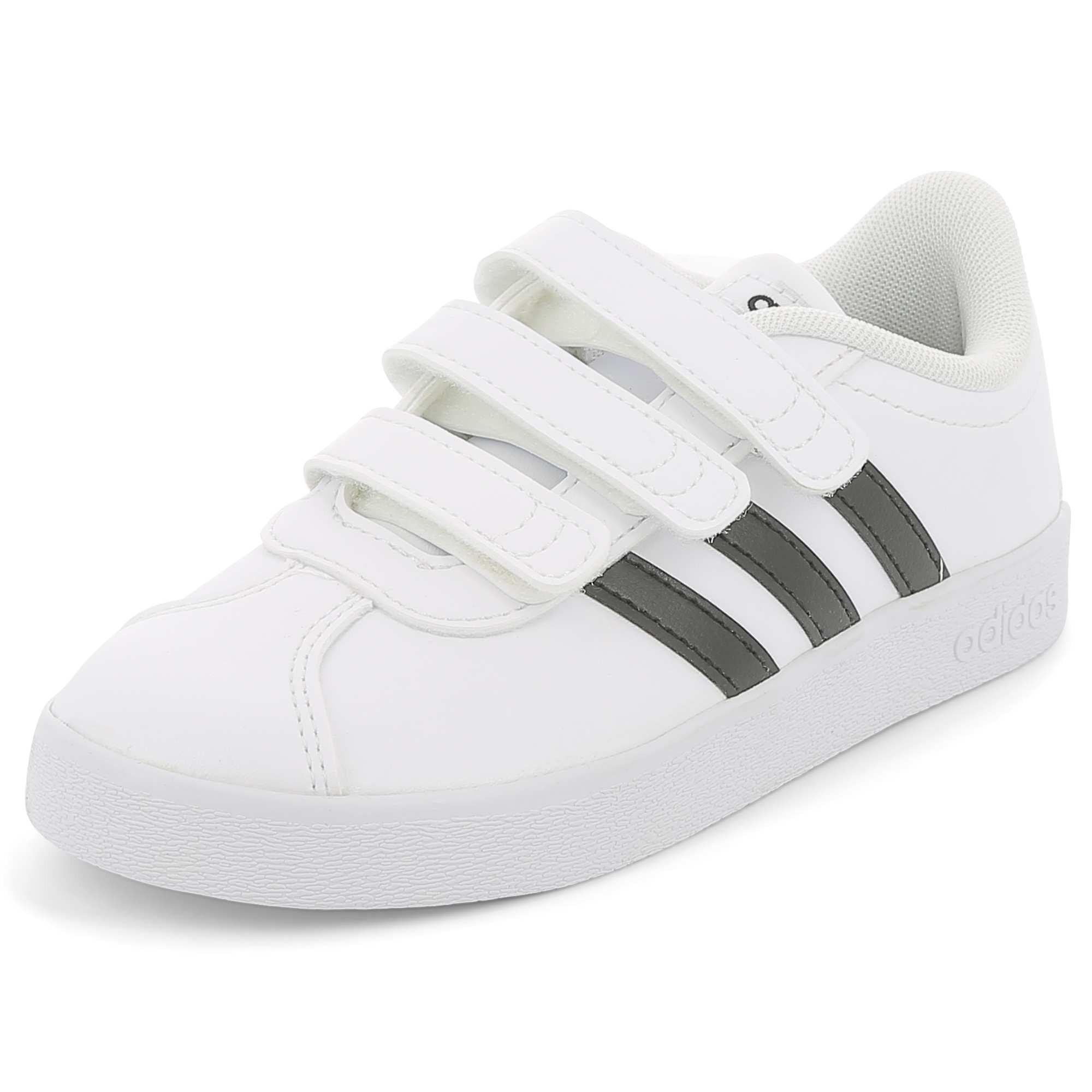 competitive price sleek skate shoes Adidas Basket Adidas Fille Basket Ado XiuOPkZ