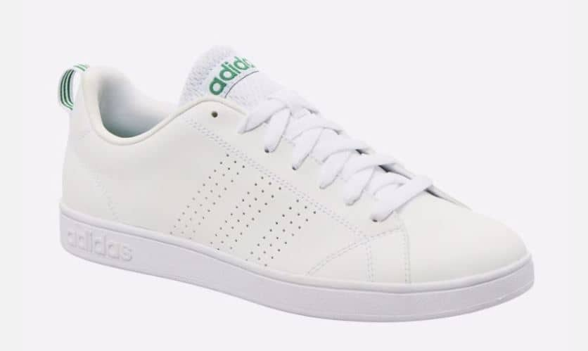 chaussure adidas femme d'occasion,chaussures adidas et nike