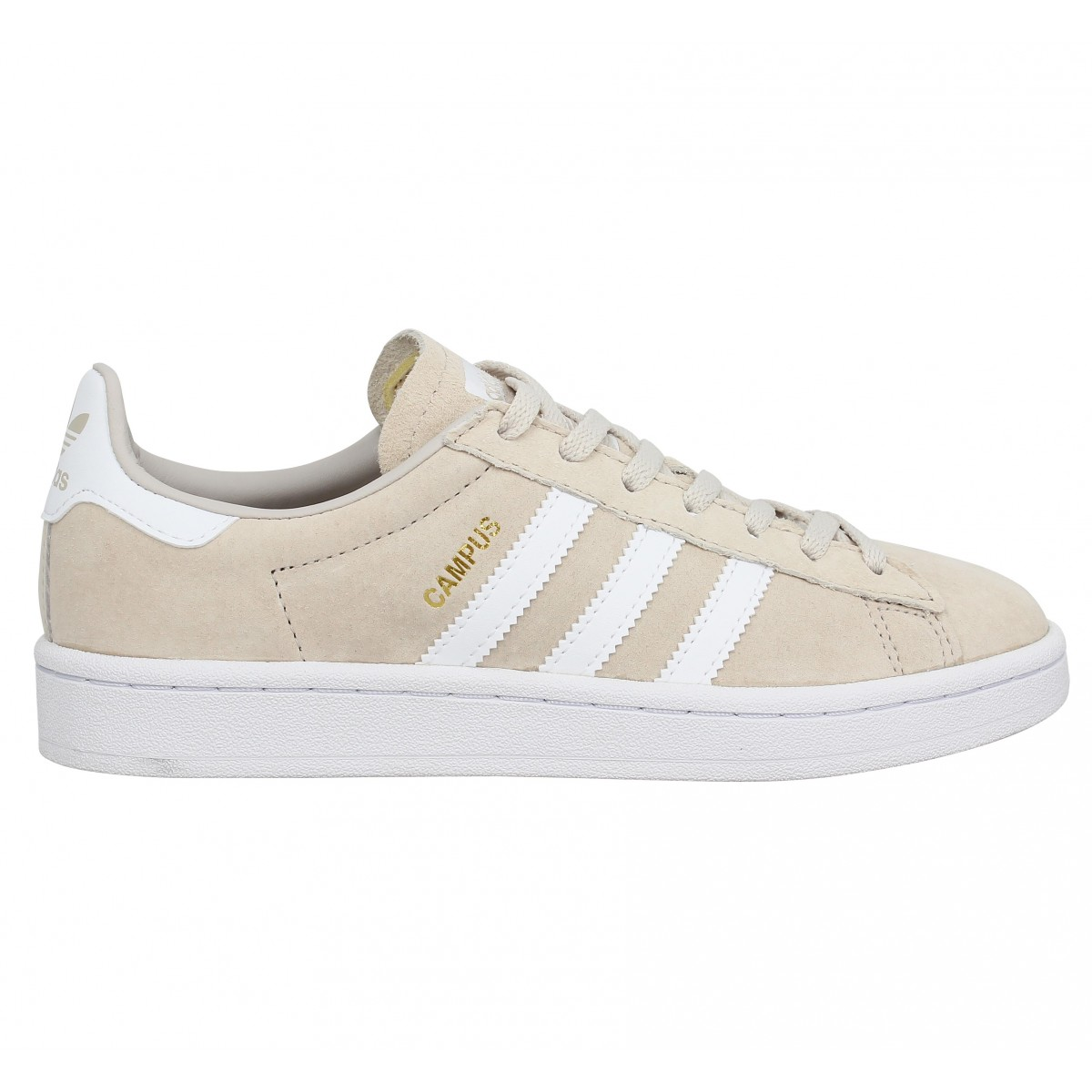 pick up the cheapest factory outlets chaussures adidas campus femme