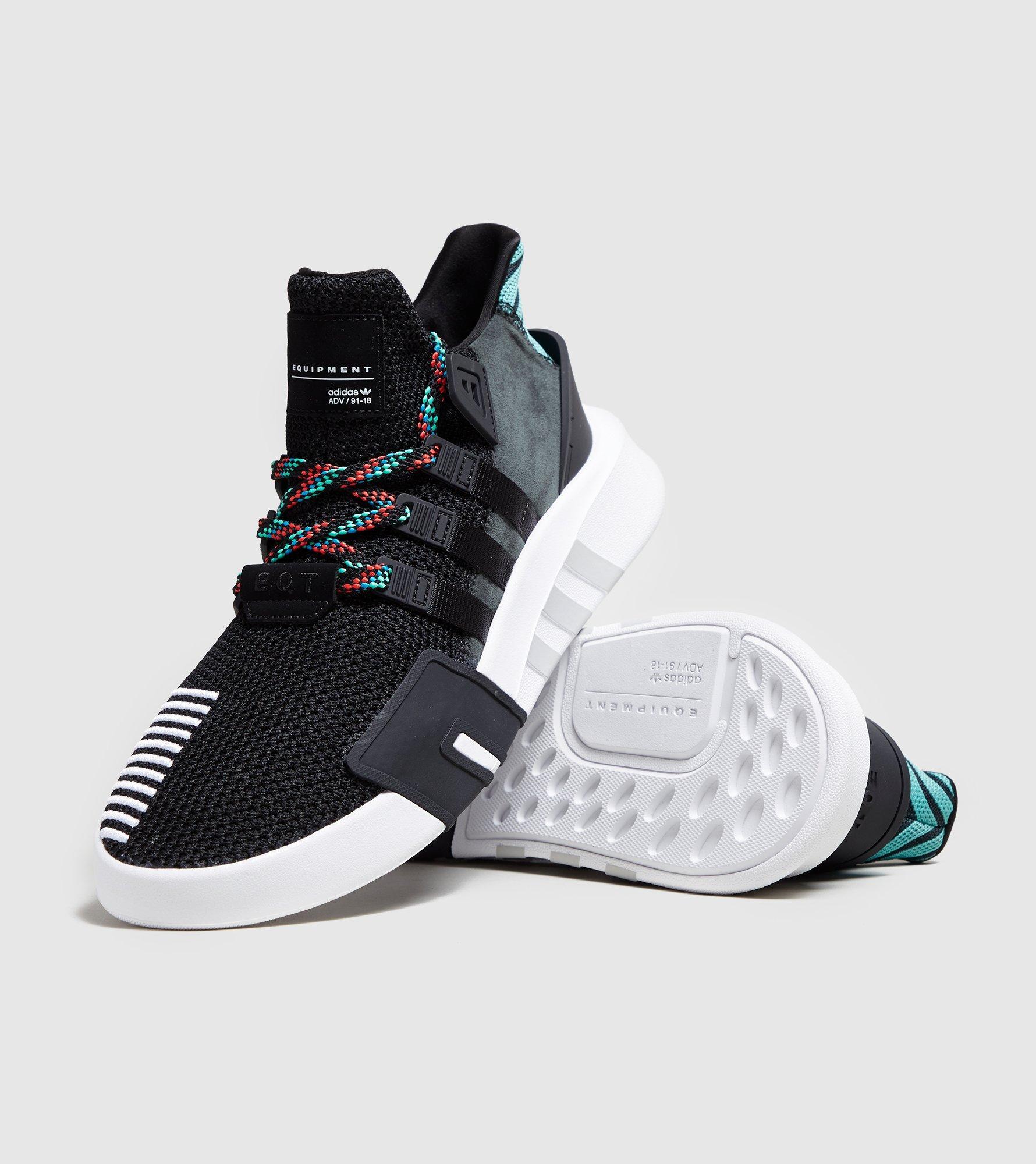 info for daa4b b0f6d basket adidas eqt 1