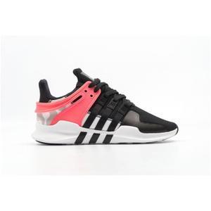 best cheap 5e1d0 f6071 20182019 Offres Chaussures pas cher Homme adidas - Basket Eqt Racing Adv W  Noir ... Adidas EQT - Basket Adidas EQT Support 93 Primeknit Milk Blanc  S81496 ...