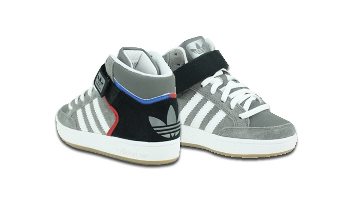 sports shoes 42390 4bea6 Qttz60r Basket Garcon 25 Qttz60r Garcon Adidas Basket Garcon 25 Adidas  w4Zq1BHEcS