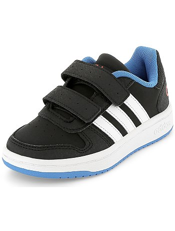 outlet store f15e7 73410 Adidas 25 25 Adidas Basket Garcon Garcon Basket Basket xzCXB