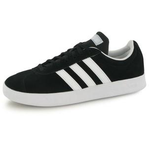 new design sneakers good basket adidas la redoute