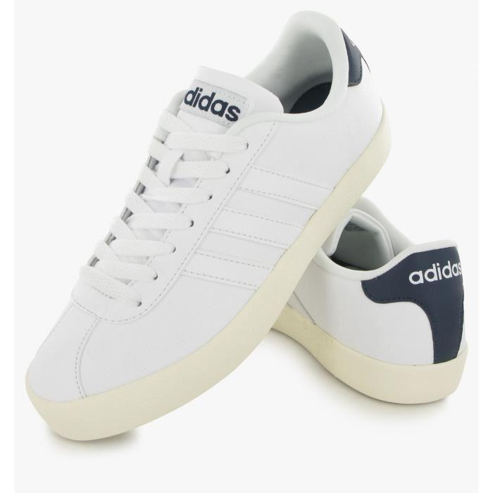 size 40 51200 a28d9 BASKET Adidas Neo Swifty rose, baskets mode enfant. Des baskets Adidas  personnalisables aux couleurs de Star Wars