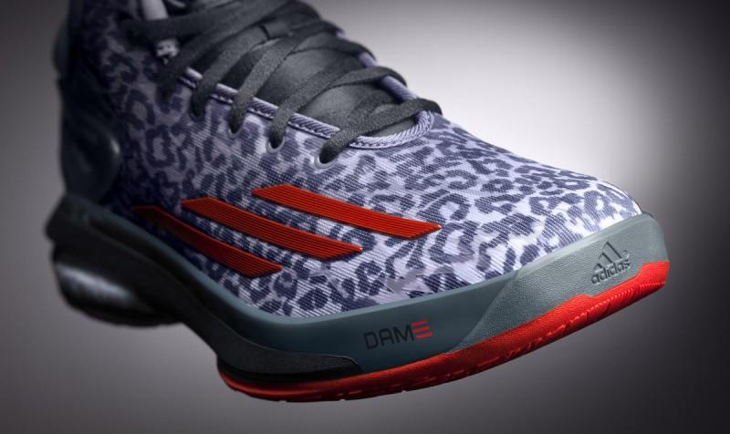 pas cher pour réduction 10332 361db basket adidas nouveaute