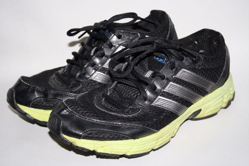 scarpe adidas run smart