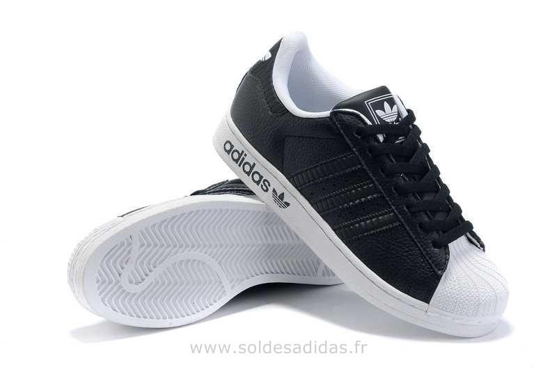 sneakers adidas femme 2018