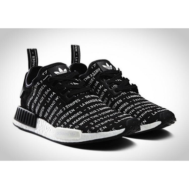nouveau style 2f65c f50c3 basket femme adidas