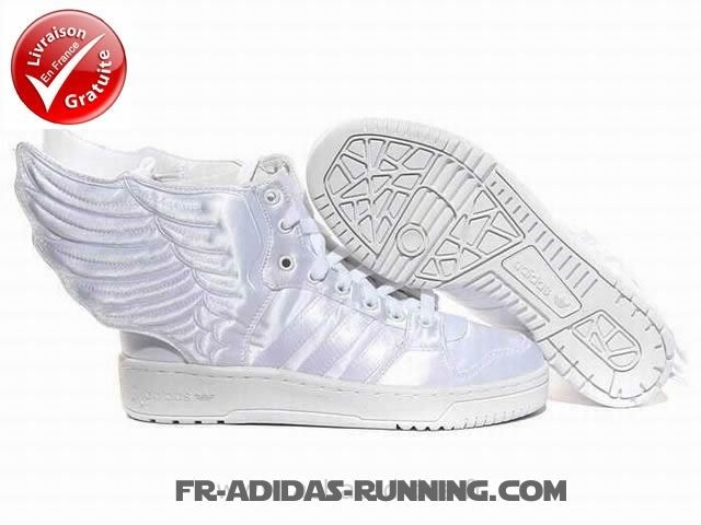 Adidas Avec Ailes Chaussure Pas Cher rCxBodeW