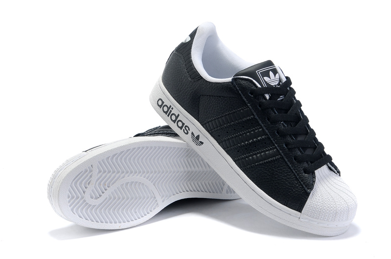 tennis adidas femme promo