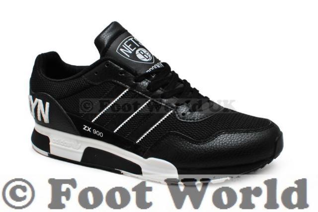 Brooklyn Homme Homme Adidas Brooklyn Chaussure Brooklyn Adidas Chaussure Chaussure Homme Adidas Chaussure wTTgxnB4q