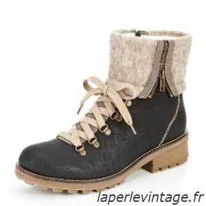 D D Hiver Chaussure Chaussure Adidas Chaussure Adidas Hiver BotrdsxQCh