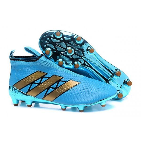 Pas Cher Adidas Foot Chaussure De Homme qxFYIxpw