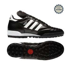 hot new products get cheap good texture chaussure de foot synthetique adidas