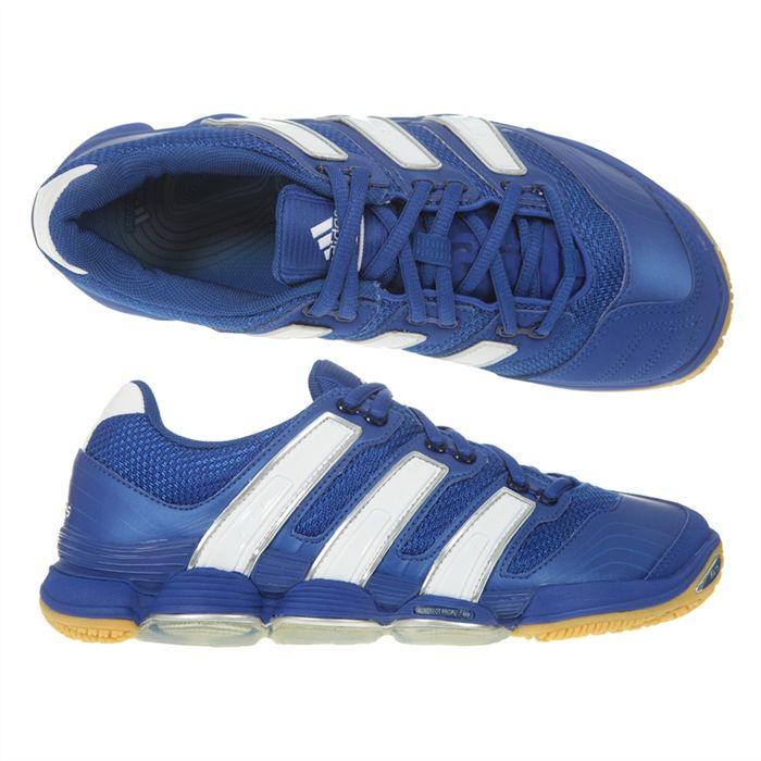 Xixqaw4g Cher Chaussure Adidas De Pas Handball Y7gb6fy