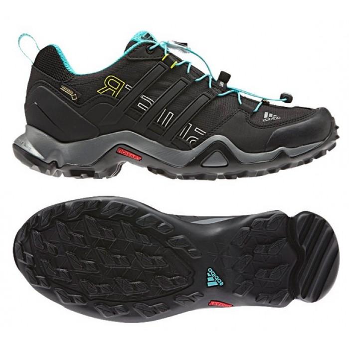 adidas chaussures de marche