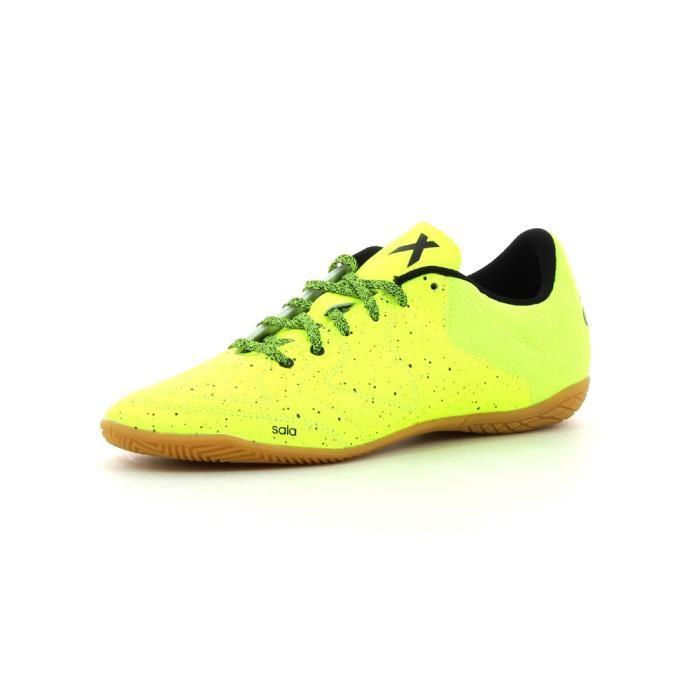 Chaussure Adidas Futsal Adidas Junior Chaussure Junior Futsal Chaussure Rj54AL