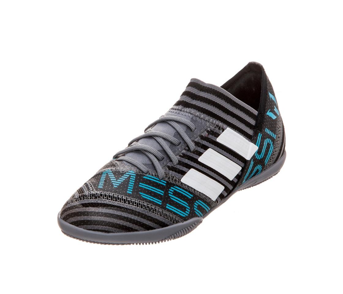 factory authentic super popular sale retailer chaussure futsal adidas junior