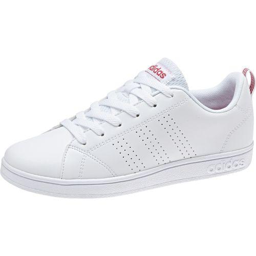 chaussures adidas néo