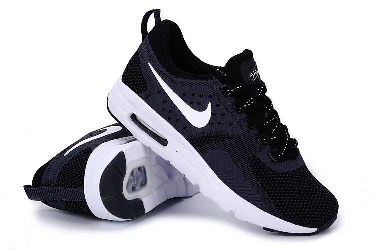Nike Chaussure Adidas Femme Nike Chaussure 5ALj4R3