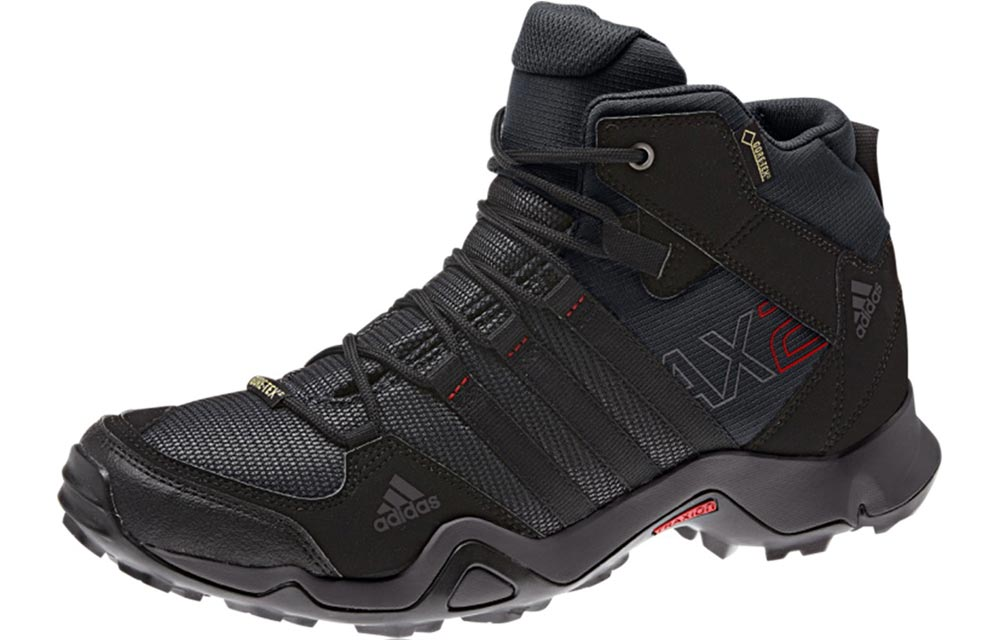 Adidas Marche Chaussure Adidas Marche Chaussure Adidas QCtshdr