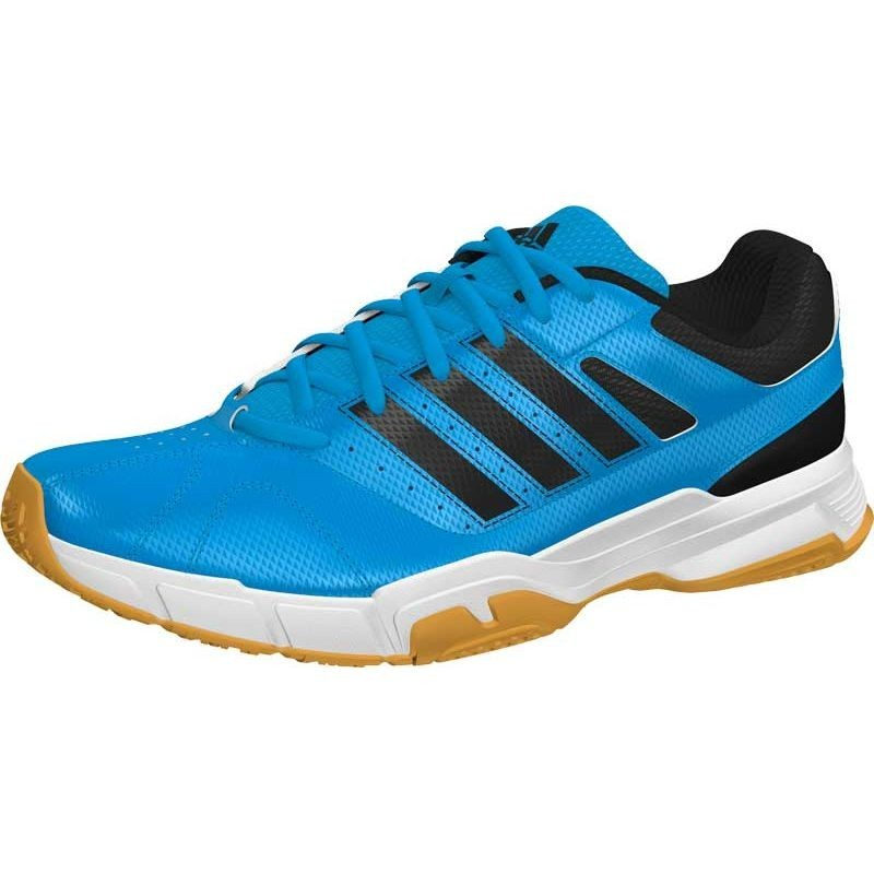 new concept 963b2 73906 chaussure squash adidas 1