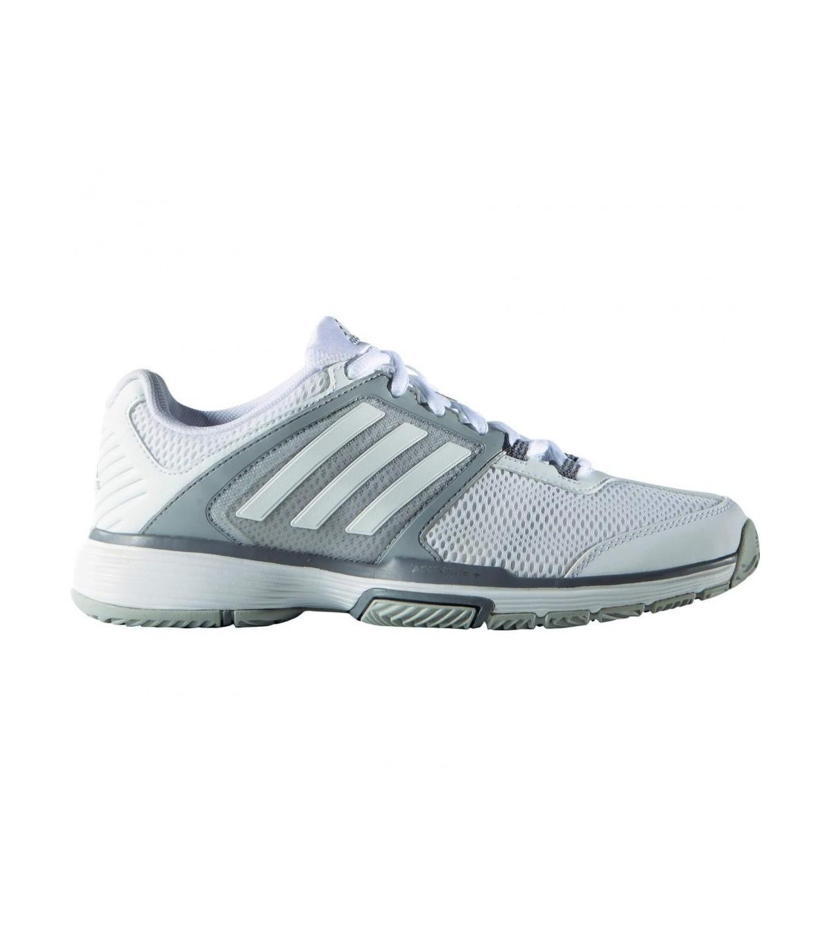 chaussure squash adidas