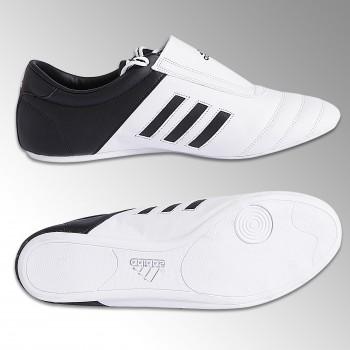 Chaussure Adidas Adidas Homme Taekwondo Chaussure Taekwondo Homme DWEH9I2Y