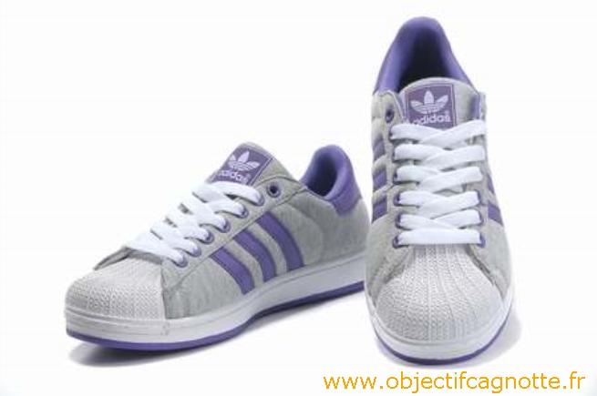 Adidas Go Sport Femme Adidas Chaussures Femme Chaussures Go MqVGUzSp