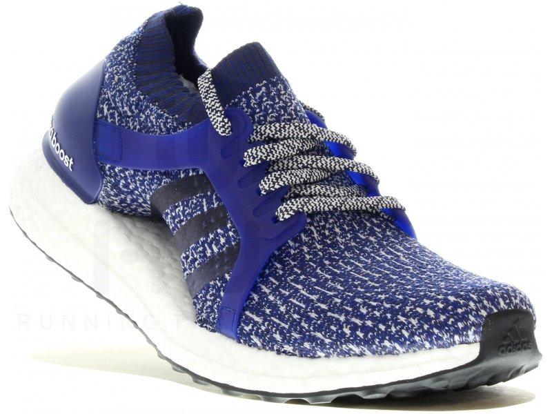 adidas En Ligne Running Chaussures Adidas Authentique Pour