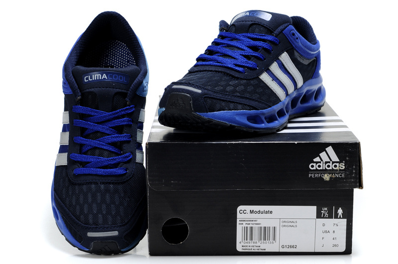 chaussure adidas homme fitness