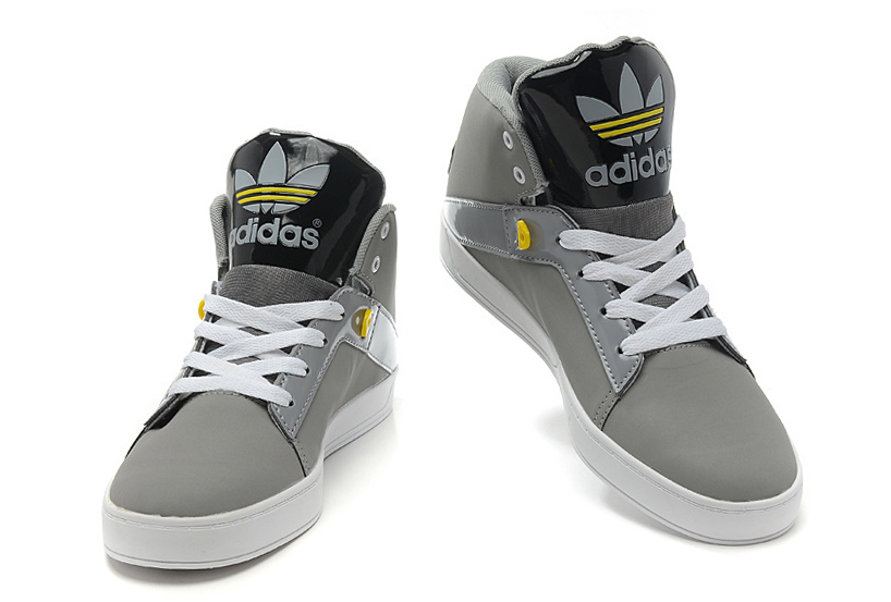 check-out 8214f fdef6 Hautes Adidas Adidas Chaussures Chaussures Chaussures Hautes ...