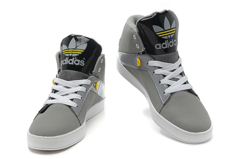 Hautes Adidas Adidas Chaussures Chaussures Chaussures Hautes