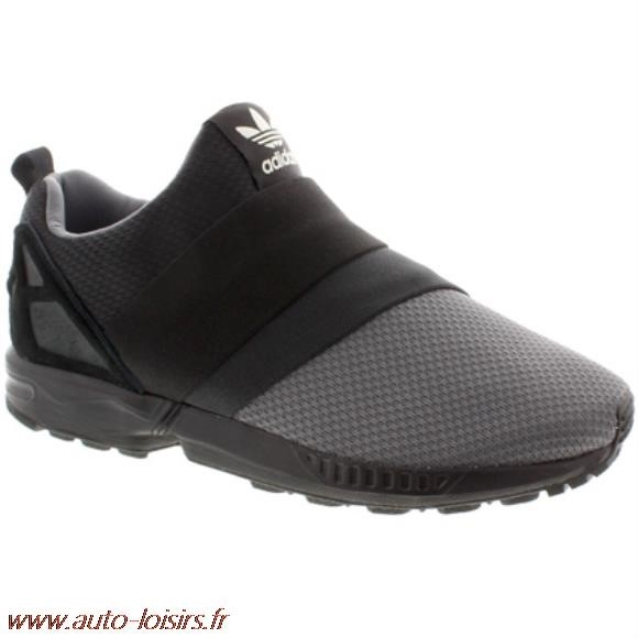 Chaussures Homme Sans Lacets Chaussures Adidas Homme Adidas Adidas Homme Lacets Chaussures Sans KTlF35uc1J
