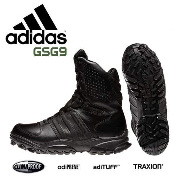 chaussures adidas rangers