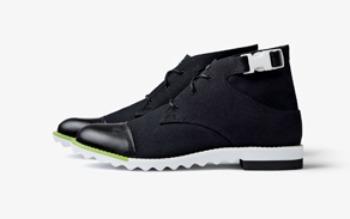 adidas slvr chaussures