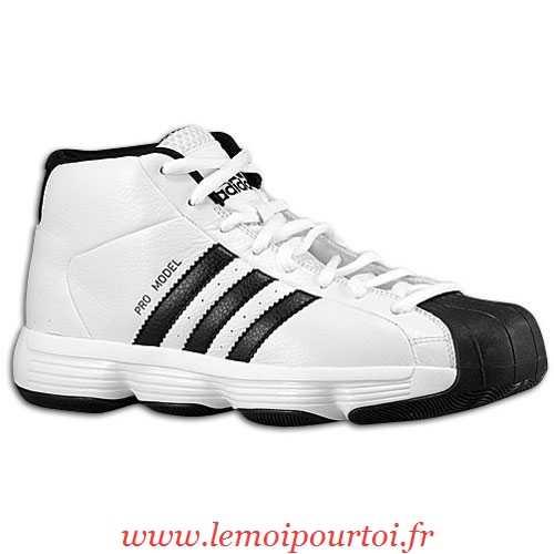 2010 Chaussures Pro Basketball Wdh9y2ei Adidas Model edWCrBxo